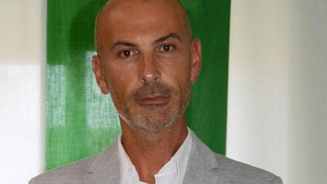 Il primo cittadino Fabrizio Sala