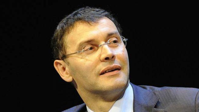 Stefano Paleari (artioli)