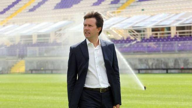 Dario Nardella (Germogli)