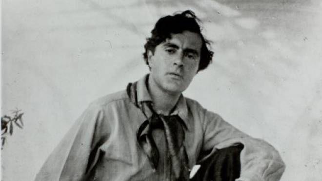Amedeo Modigliani, il pittore nato in via Roma a Livorno e morto a Parigi