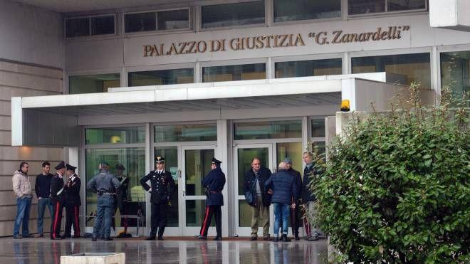 Tribunale di Brescia