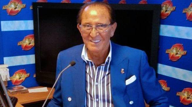 """Angelo Zibetti non abbandona le """"belle gioie'' che l'hanno seguito in tutti questi anni"""