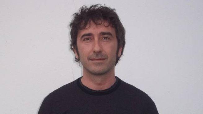 Mario Guglielmana, sindaco Gordona