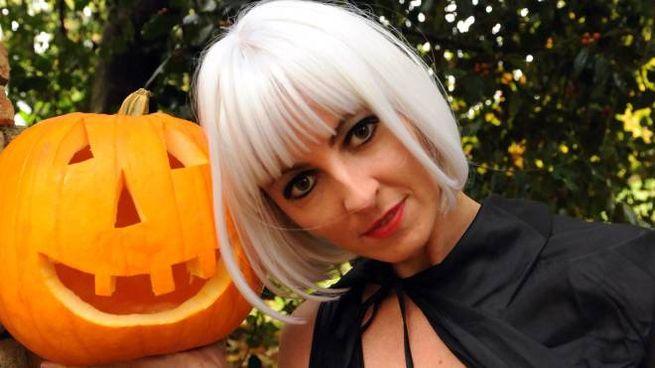 Perche La Zucca A Halloween.Ecco Perche La Zucca E Il Simbolo Di Halloween Cronaca
