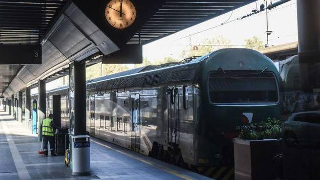 in uso durevole in vendita online goditi un grande sconto Sciopero il 23 e 24 giugno, ecco i treni garantiti da ...