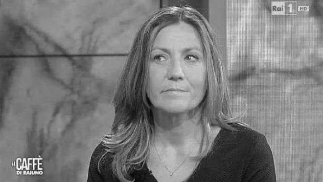 Cristina Lorenzi
