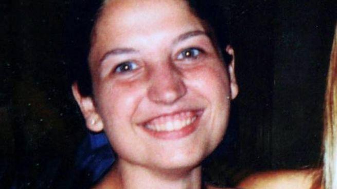 Chiara Poggi, la studentessa uccisa il 13 agosto 2007 (Ansa)