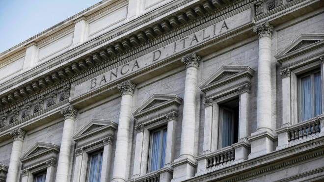 Bankitalia, 10 miliardi di prestiti garantiti alle imprese toscane