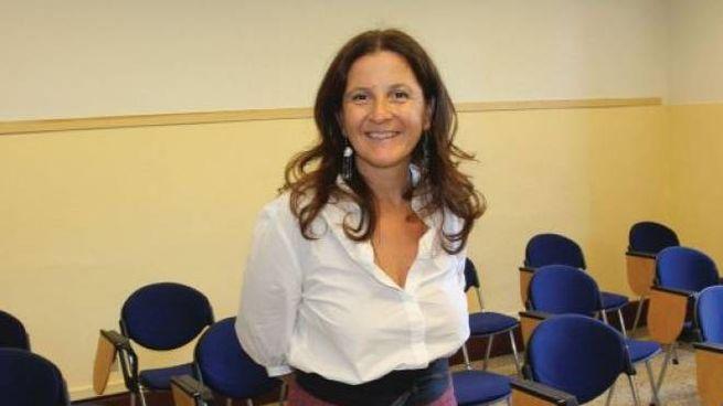 Cristina Giachi