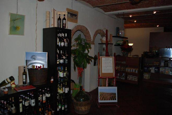 qualità del marchio rivenditore all'ingrosso diversamente Vino sfuso che passione: ecco i 10 indirizzi - Curiosità ...