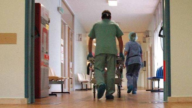 All'ospedale di Rovigo anche gli ispettori della Direzione sanitaria regionale