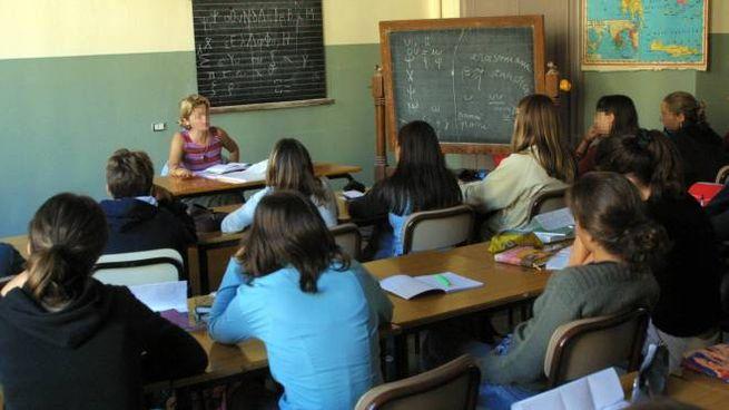 Edilizia scolastica: il governo Renzi vara massicci investimenti (NEWPRESS)