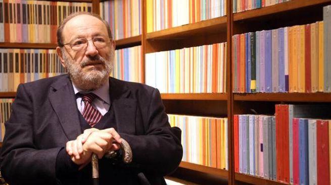Umberto Eco aveva 84 anni