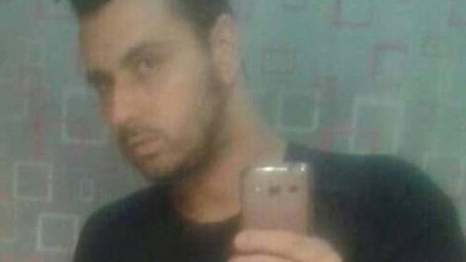 Luca Aleotti, 31 anni