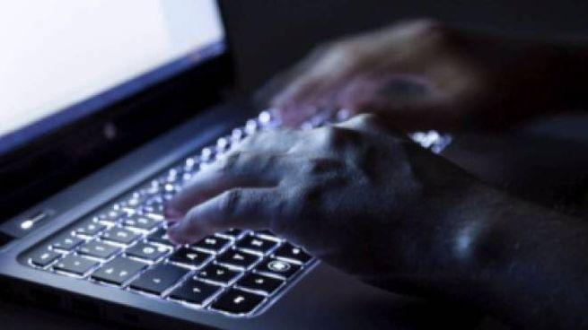 Secondo Colajanni «molte aziende non sono consapevoli di essere sotto attacco»