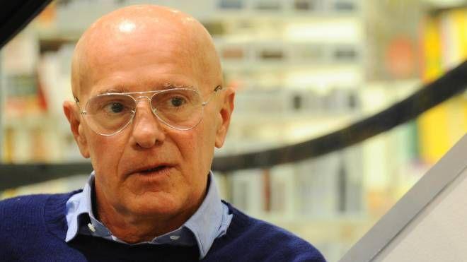Arrigo Sacchi (Ansa)