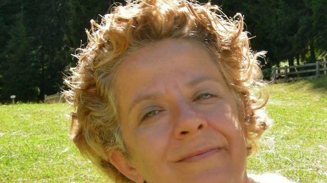 Monia Bruschi, scomparsa all'età di 42 anni