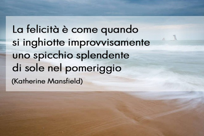 Alda Merini Frasi E Aforismi Celebri Della Poetessa Dei Navigli