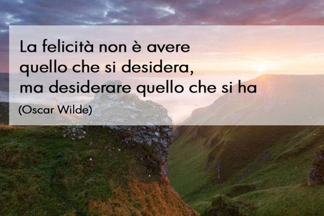 Alda Merini Frasi E Aforismi Celebri Della Poetessa Dei
