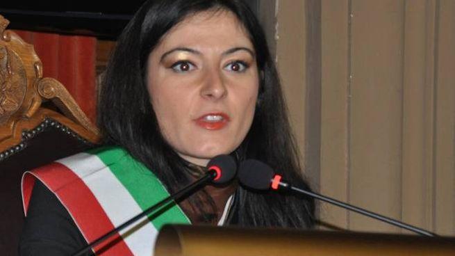 Elisa Deo