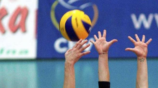 Pallavolo: a Bergamo Coppa Italia donne - Sport - quotidiano.net