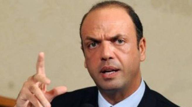 Angelino Alfano: al 2015 espulsi 77 stranieri pericolosi (Dire)