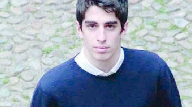 Edoardo Bizzarri