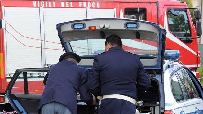 Bergamo, si rompe la serratura: addetta alle pulizie 'imprigionata' in bagno 24 ore