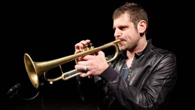 """Fabrizio Bosso sarà uno dei protagonisti di """"Umbria Jazz"""""""