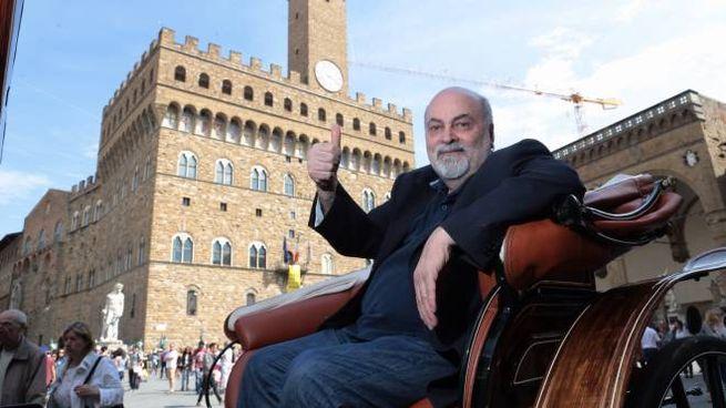 Graziano Cioni