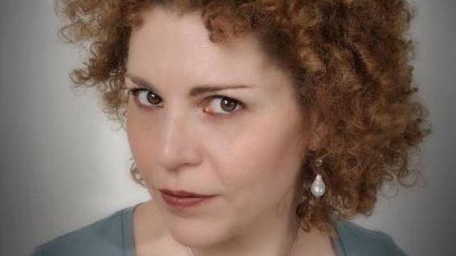 Camilla Ghedini