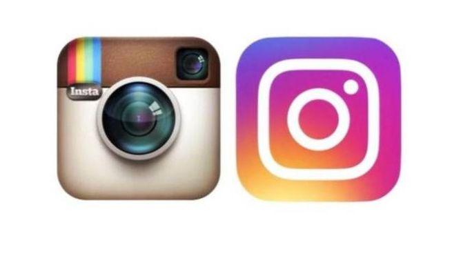 Instagram Cambia Icona E Interfaccia Tecnologia Quotidianonet