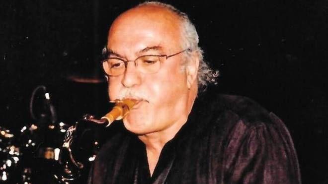 E' morto Gil Ventura, sassofonista che incantò i Beatles (Ansa)