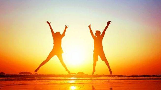 Una settimana dedicata al Wellness