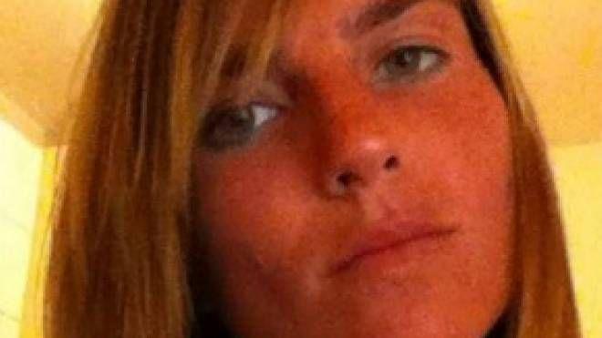 Michela Noli, la ragazza uccisa dal marito in auto all'Isolotto