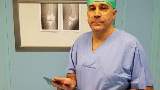 Il dottor Ponziani