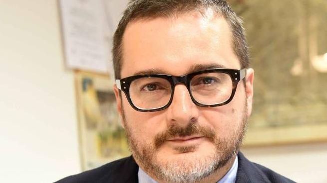 Cristiano Bendin
