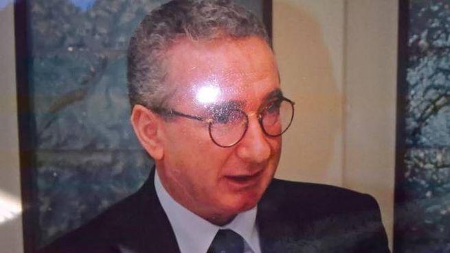Mario Lelli aveva 72 anni