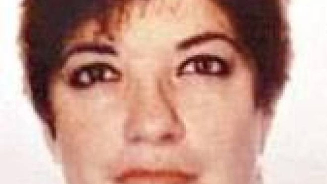 Antonia Bianco