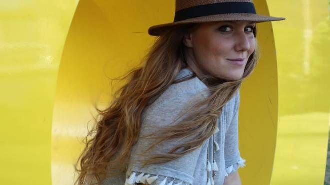 Alessia Gatti