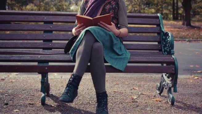Leggere fa bene alla salute - (Foto: Olycom)