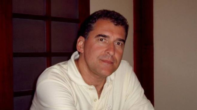 Gian Galeazzo Boschetti