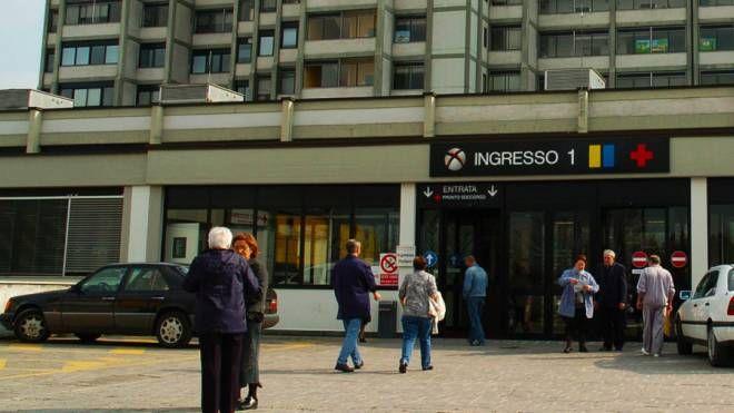 Lombardia, 5 milioni di investimenti per l'ospedale Treviglio-Caravaggio - Il Giorno