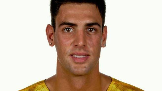 Matteo Canavesi