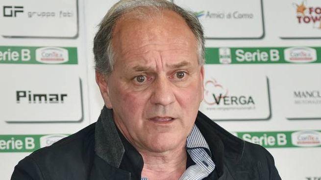 Stefano Cuoghi (Cusa)