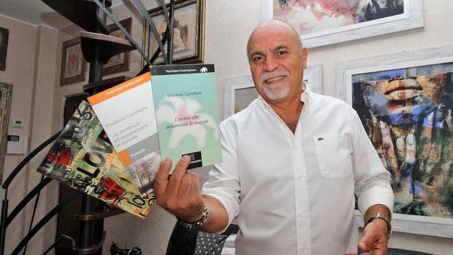 Vincenzo Cartillone