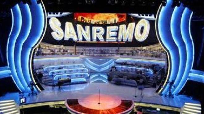 Nel Fermano le selezioni per Sanremo