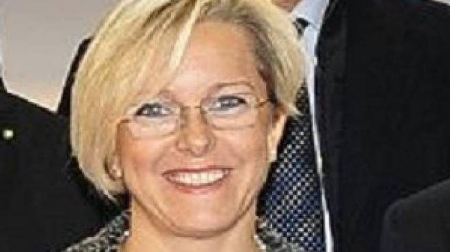 Lucia Capodagli