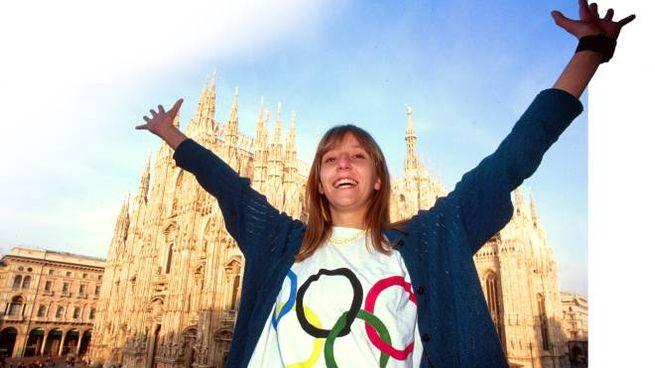 L'idea Olimpiadi affascina Milano