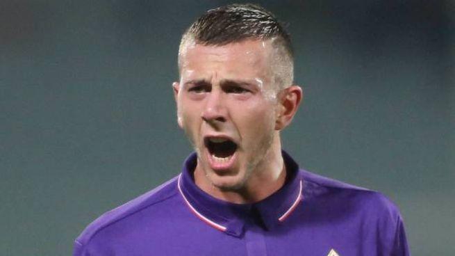 Federico Bernardeschi, talento della Fiorentina (Germogli)